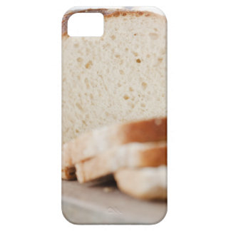 USA, New Jersey, Jersey City, Sliced bread iPhone 5 Cases