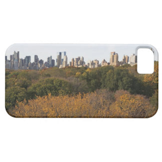 USA, New York City, Manhattan skyline from Case For The iPhone 5