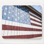USA, New York, Long Island, The Hamptons. Mouse Pad