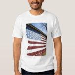 USA, New York, Long Island, The Hamptons. Shirts