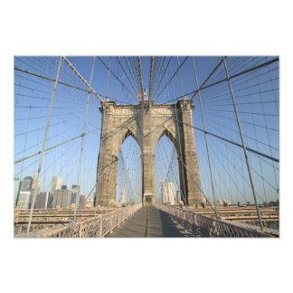 USA, New York, New York City, Brooklyn: Art Photo