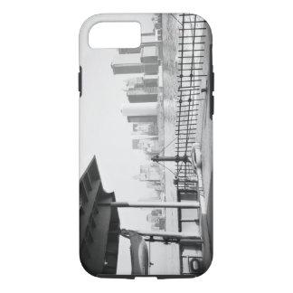 USA, NEW YORK: New York City Lower Manhattan iPhone 8/7 Case