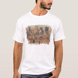 USA, New York, New York City, Manhattan: 12 T-Shirt