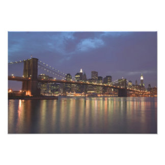 USA, New York, New York City, Manhattan: 13 Photo