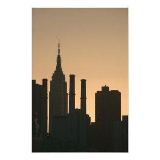USA, New York, New York City, Manhattan: 6 Photograph