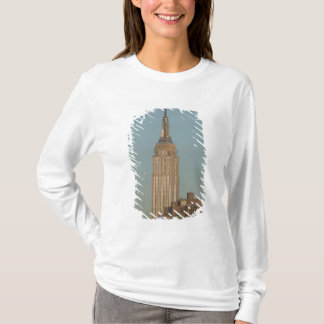 USA, New York, New York City, Manhattan: 7 T-Shirt