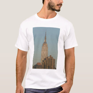 USA, New York, New York City, Manhattan: 7 T-Shirt