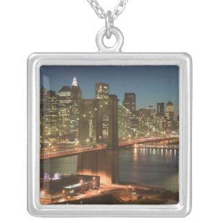 USA, New York, New York City, Manhattan: Custom Jewelry