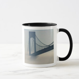 USA, New York, New York City, Staten Island: Mug