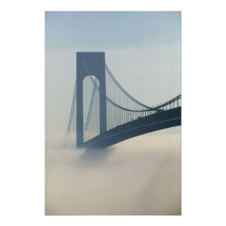 USA, New York, New York City, Staten Island: Photographic Print
