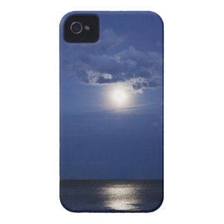 USA, New York, Queens, Rockaway Beach, Landscape 2 Case-Mate iPhone 4 Cases