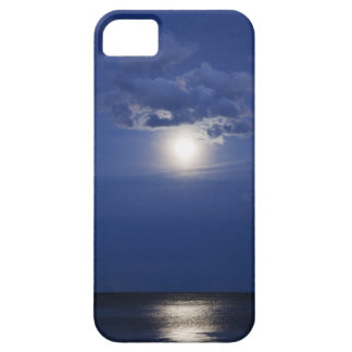 USA, New York, Queens, Rockaway Beach, Landscape 2 iPhone 5 Case
