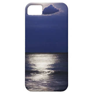 USA, New York, Queens, Rockaway Beach, Landscape Barely There iPhone 5 Case