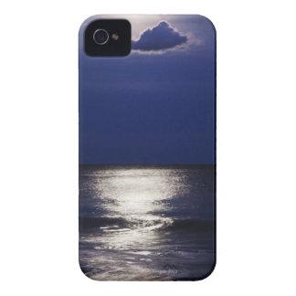 USA, New York, Queens, Rockaway Beach, Landscape Case-Mate iPhone 4 Case