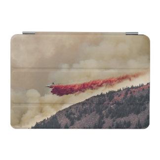 USA, North America, Colorado, Boulder, Flagstaff iPad Mini Cover