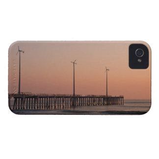 USA, North Carolina, Outer Banks, Kill Devil 2 iPhone 4 Case