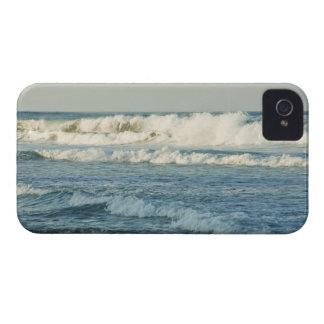 USA, North Carolina, Outer Banks, Kill Devil 3 iPhone 4 Cover