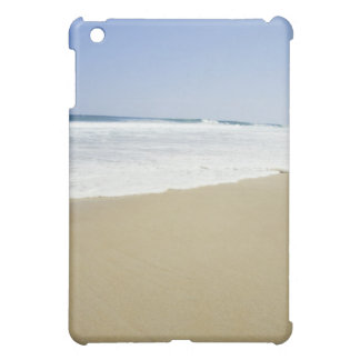 USA, North Carolina, Outer Banks, Kill Devil 4 iPad Mini Cases