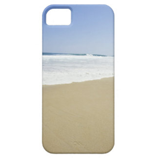 USA, North Carolina, Outer Banks, Kill Devil 4 iPhone 5 Case