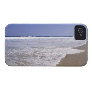 USA, North Carolina, Outer Banks, Kill Devil 5 iPhone 4 Case