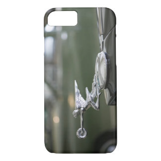 USA, Ohio, Dayton: America's Packard Museum iPhone 8/7 Case