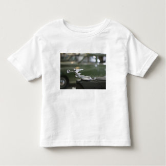 USA, Ohio, Dayton: America's Packard Museum Shirt