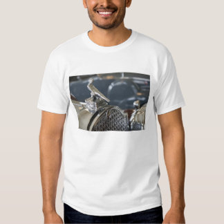 USA, Ohio, Dayton: America's Packard Museum T Shirts