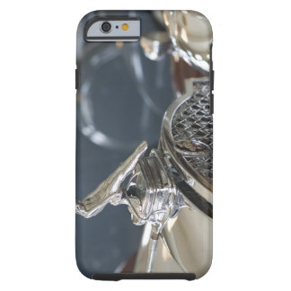 USA, Ohio, Dayton: America's Packard Museum Tough iPhone 6 Case