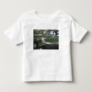 USA, Ohio, Dayton: American Packard Museum, 2 Shirt