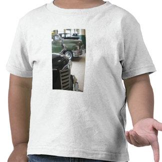 USA, Ohio, Dayton: American Packard Museum, 3 Tshirts