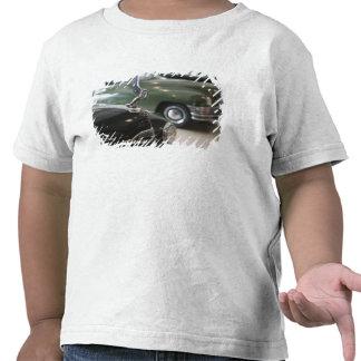 USA, Ohio, Dayton: American Packard Museum, 7 Tshirt