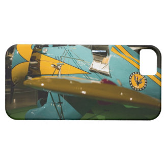 USA, Ohio, Dayton: US Air Force Museum and 2 Barely There iPhone 5 Case