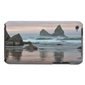 USA, Oregon, Bullards Beach Barely There iPod Cover