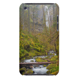 USA, Oregon, Columbia Gorge iPod Touch Cover