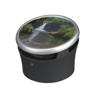 USA, Oregon, Columbia River Gorge 5 Bluetooth Speaker