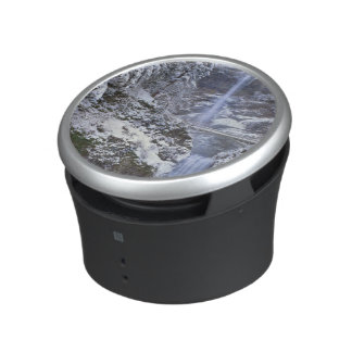 USA, Oregon, Columbia River Gorge Bluetooth Speaker