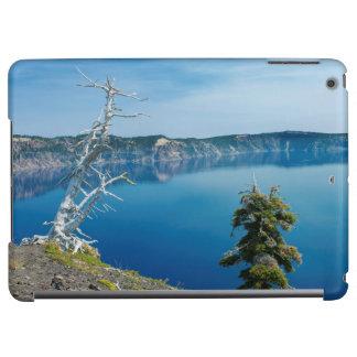 USA, Oregon, Crater Lake National Park 4