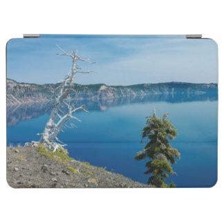 USA, Oregon, Crater Lake National Park 4 iPad Air Cover