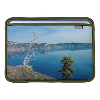 USA, Oregon, Crater Lake National Park 4 MacBook Sleeve