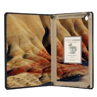 USA, Oregon, John Day Fossil Beds 2 iPad Mini Covers