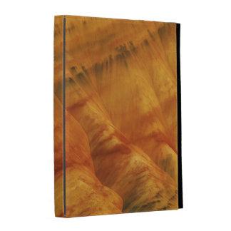 USA, Oregon, John Day Fossil Beds iPad Folio Cover