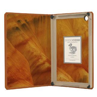 USA, Oregon, John Day Fossil Beds iPad Mini Cover