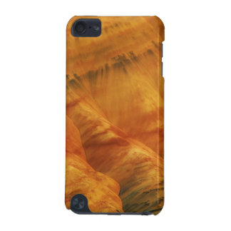 USA, Oregon, John Day Fossil Beds iPod Touch (5th Generation) Covers