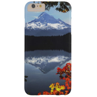 USA, Oregon, Mt. Hood National Forest. Barely There iPhone 6 Plus Case