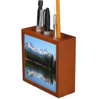 USA, Oregon, Willamette National Forest 2 Desk Organiser