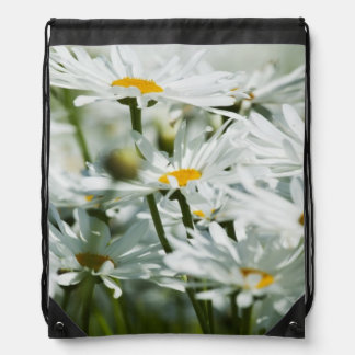 USA, Oregon, Willamette Valley, Selective Drawstring Bag