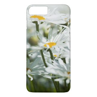 USA, Oregon, Willamette Valley, Selective iPhone 8 Plus/7 Plus Case