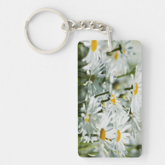 USA, Oregon, Willamette Valley, Selective Key Ring