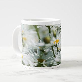 USA, Oregon, Willamette Valley, Selective Large Coffee Mug