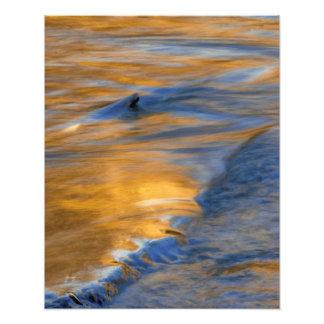 USA, Pennsylvania, Delaware Water Gap National Photograph